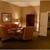Delafield Hotel