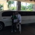 Sweetwater Limousines LLC