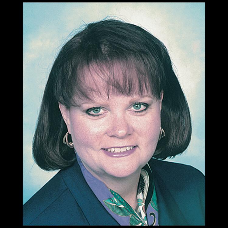 Vickie Bergquist State Farm Insurance Agent Des Moines