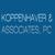 Koppenhaver & Associates, PC, Certified Public Accountants