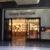 Louis Vuitton Hollywood & Highland