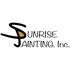 Sunrise Painting Inc