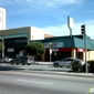 O My Hair Boutique - Los Angeles, CA