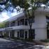 Eureka Chiropractic Center