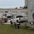 Preferred Boats And Trailer Repair Shop