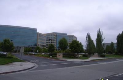 Bluestream Ventures - Redwood City, CA