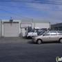 A J Auto Wholesaler