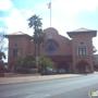 Historic Sunset Station