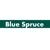 Blue Spruce Community