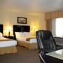 Hotel 250