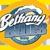 Bethany Blues BBQ