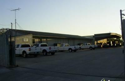 Charron Metals Corp - San Jose, CA