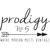 Prodigy No. 5