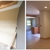 Construction and Remodeling Experts, LLC