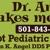 Cabot Pediatric Dentistry