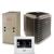 Davison Heating & Cooling
