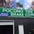 Pocono Tire & Brake Company