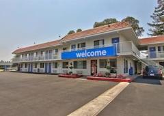 Motel 6 - West Sacramento, CA