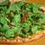 Bella Vista Brazilian Gourmet Pizza