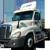 Pacific Alaska Freightways
