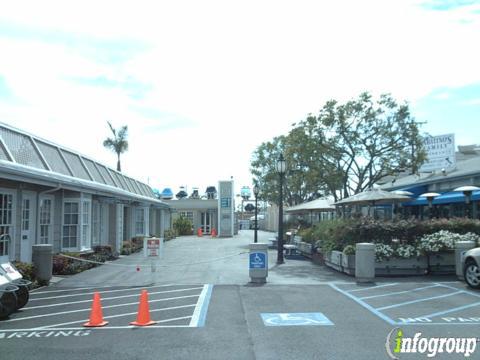 Mark Levine Window Coverings Newport Beach Ca 92663 Yp Com
