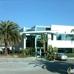 Bobileff Motor Car Company