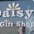 Daisy's Gift Shop