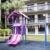 Quality Suites Royale Parc Suites