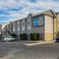 Motel 6 Bernalillo - Bernalillo, NM