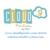 Cloud 9 Parties by Bri