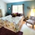 Woodlane Place Townhomes