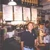 Kakaako Kitchen RBL LLC
