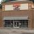 The Boneyard Butcher And Seafood Shops Inc