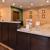Comfort Inn & Suites Newcastle - Oklahoma City