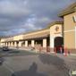 Walmart - Connection Center - Valencia, CA