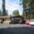 Incline Wood Stove Distributors