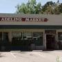 Adeline Market
