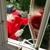 Mr. Handyman of Northeast Tarrant County