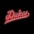 Duke's Riverside Bar & Grille