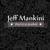 Jeff Mankini Photography