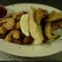 Dockside Seafood & Oyster Bar