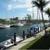 Sombrero Resort & Marina