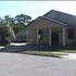 Redeeming Light Center Church
