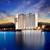 Grand Sierra Resort & Casino Featuring The Summit Tower