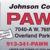 Johnson County Pawn