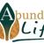 One Abundant Life