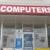 Tech One Computer Service