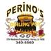 Perino's Boiling Pot
