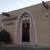 Mesa Veterinary Clinic