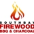 Southbay Firewood BBQ and Charcoal